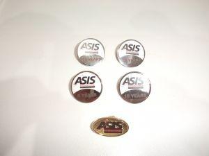 ASIS.Pins_.JPG