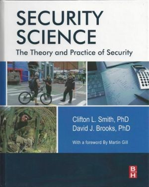 SecScience.text