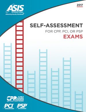 block-cert self assesment-768x4321